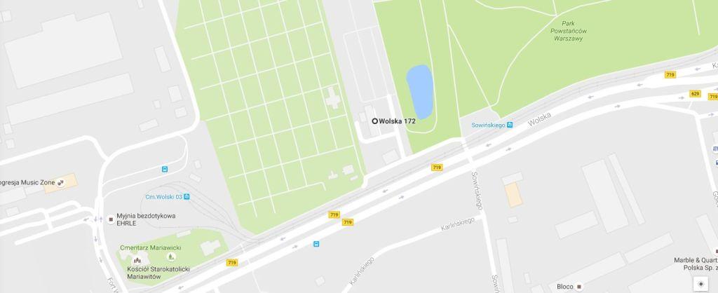 mapa_wolska