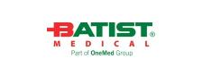 batist-medical